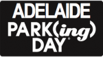 Adelaide Parking Day