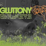 Gluttony Ending_2012_Vimeo Thumbnail