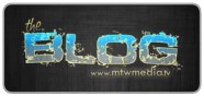 All the latest posts from MTW Media TV in 'The BLOG'