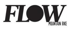 FLOW MTB