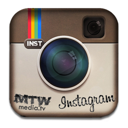 MTW Media on Instagram