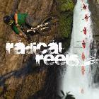 Radical Reels